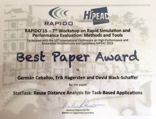 best-paper-German-Erik-David-2015.jpeg