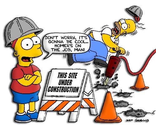 http://www.it.uu.se/edu/course/homepage/bervet1/Kvt09/UnderConstructionHomer.jpg