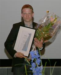 AndreasThunberg.jpg