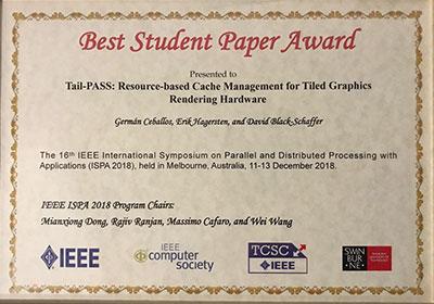 best_student_paper.jpg