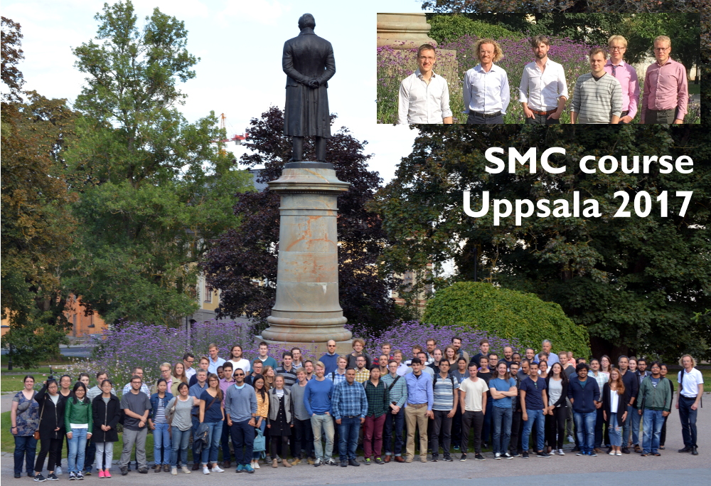 SMC_course_group_edit_small.JPG