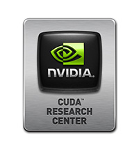 http://www.it.uu.se/research/upmarc/images/NV_CUDA_Research_Center_3D_200x215.jpg