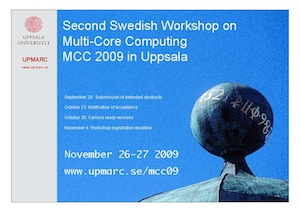 http://www.it.uu.se/research/upmarc/publications/posters/2009/UPMARC_MCC09.jpg