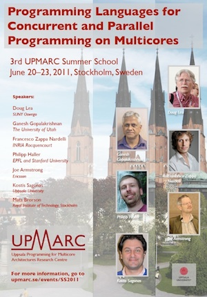 http://www.it.uu.se/research/upmarc/publications/posters/2011/UPMARC-Summer2011_300x430.jpg